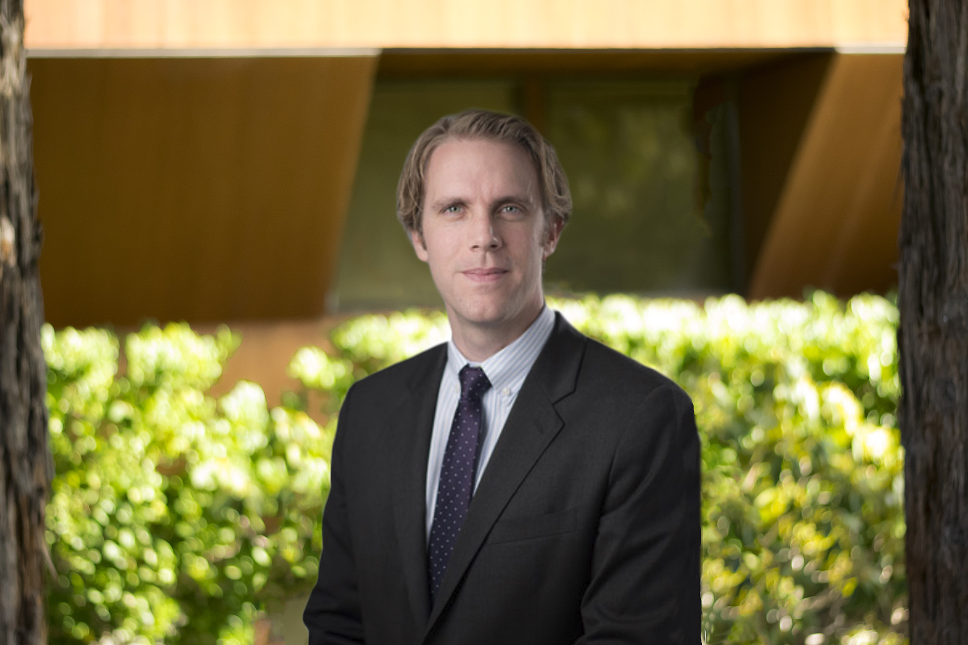 Daniel W. Flis, M.D.