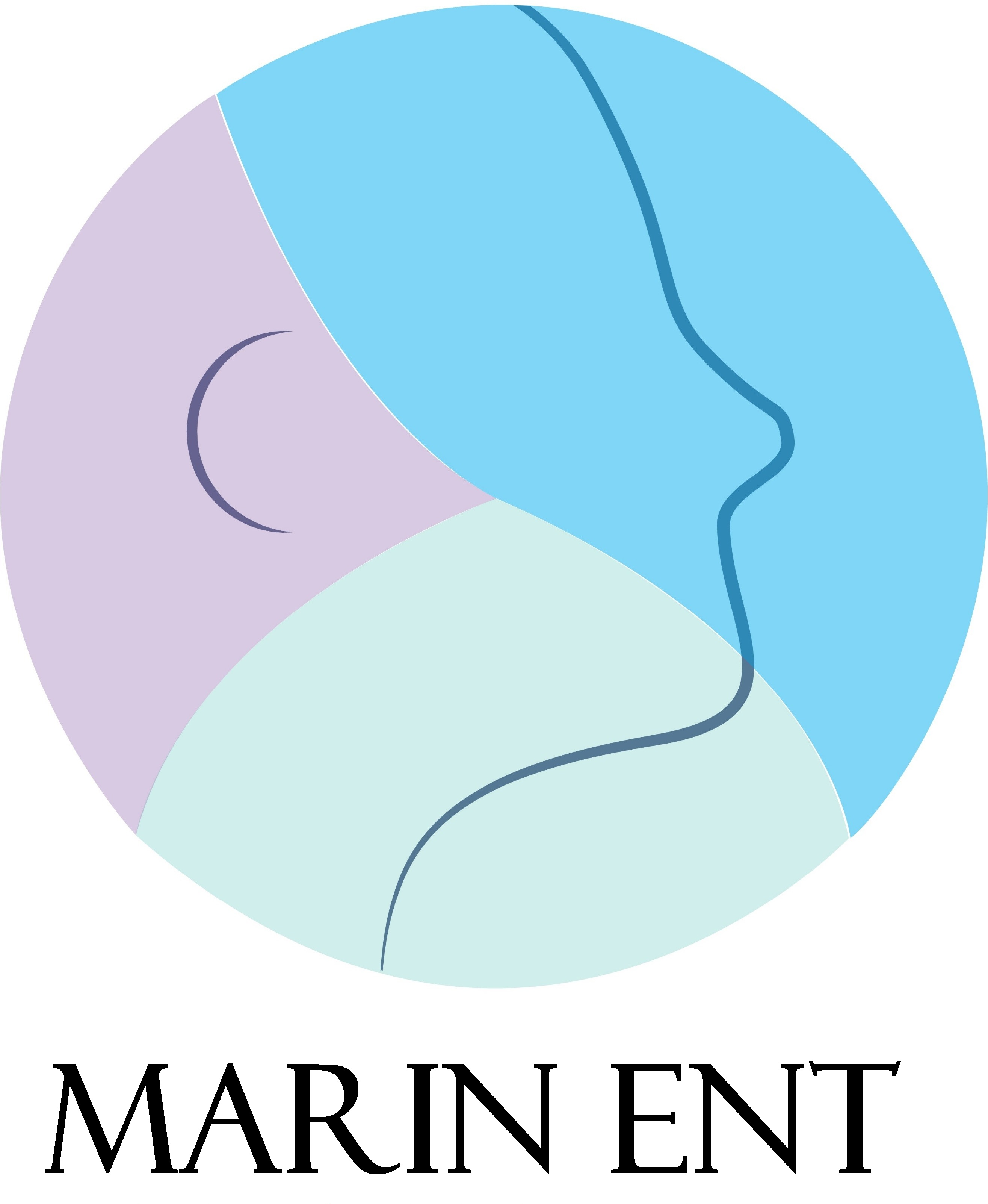 Marin Ear, Nose & Throat Specialists